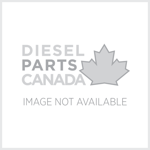 GM 1993-2000 6.5L Injector (09/93-08/00) turbocharged - Diesel Parts Canada
