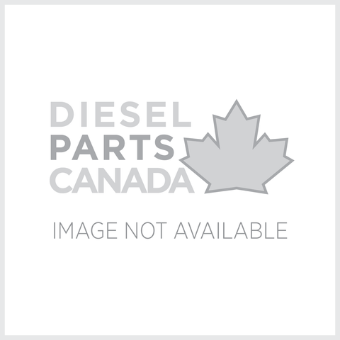 2004-2010 E Series 6.0L  Ford Plastic Bowl Assembly with Drain and WIF Sensor - Diesel Parts Canada
