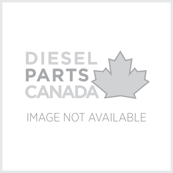 2013 VW Touareg 3.0L High Pressure Pump - Diesel Parts Canada