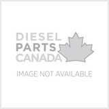 Stanadyne Performance Formula Warm Weather Blend Diesel Fuel Additive - Diesel Parts Canada