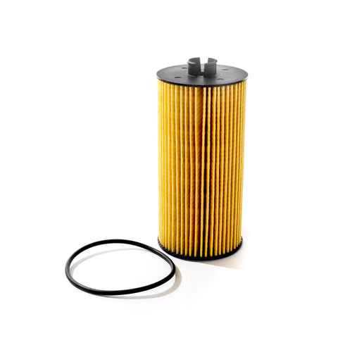 Ford PowerStroke Racor 2003-2007 6.0L F Series, Excursion / 2004-2010 6.0L E Series / 2008-2010 6.4L F Series Oil Filter Element Service Kit - Diesel Parts Canada