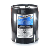 Stanadyne Performance Formula All Season Diesel Fuel Additive - Diesel Parts Canada