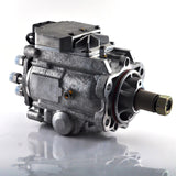 Dodge Cummins 1998-2002 5.9L 235 HP Fuel Pump - Diesel Parts Canada