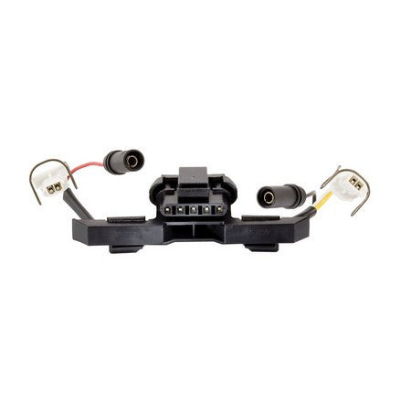 Ford PowerStroke 7.3L Internal Injector Harness for 1994-1997 F-Series, E-Series - Diesel Parts Canada