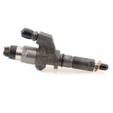 Certified Refurbished Injector for GM Duramax 2001-2004 6.6L LB7 - Diesel Parts Canada
