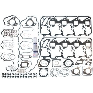2011 - 2016 LML MAHLE Head Gasket Kit