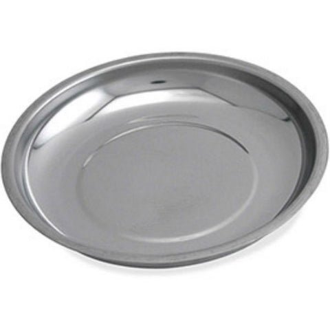 "6"" Stainless Steel Magnetic Bowl - Diesel Parts Canada"