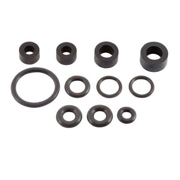 1998-2003 Ford 7.3 L PowerStroke Fuel Filter Drain Valve Kit - Diesel Parts Canada
