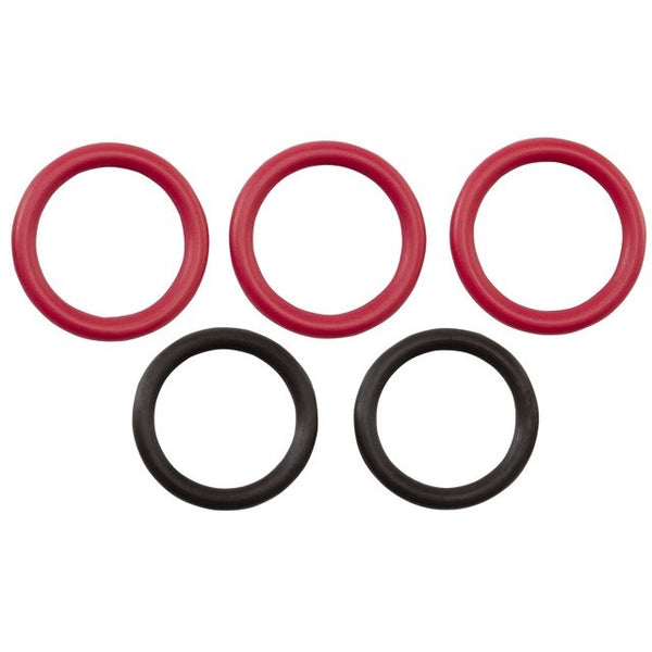 1994-2003 Ford 7.3 L PowerStroke, 1994-2003 Navistar T444E High-Pressure Oil Pump Seal Kit - Diesel Parts Canada