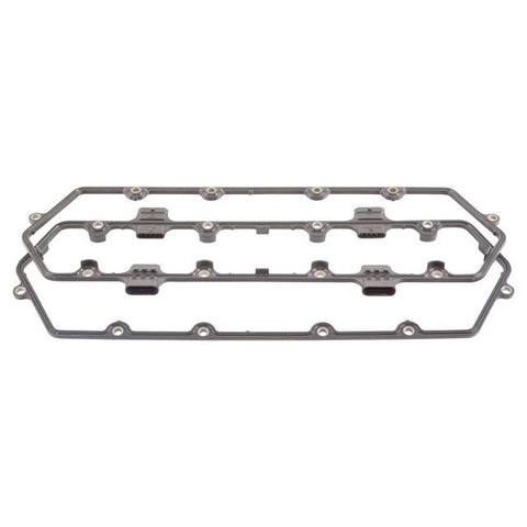 1994-1997 Ford 7.3 L PowerStroke, 1994-1997 Navistar T444E Valve Cover Gasket Kit - Diesel Parts Canada