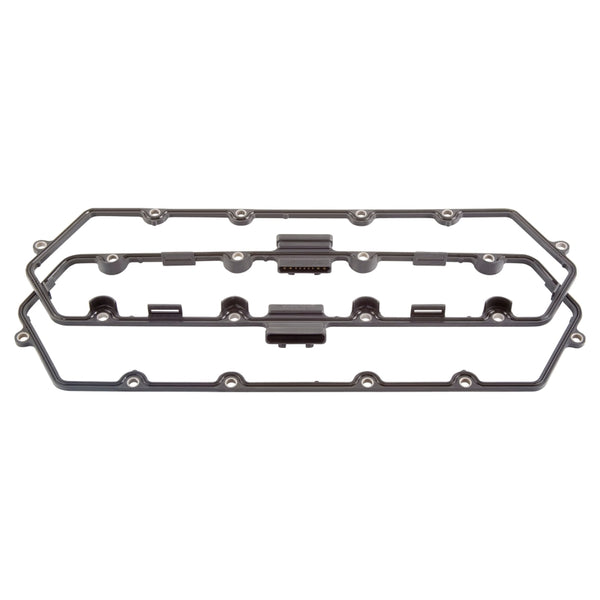 Ford Powerstroke 1998 2003 7 3l Valve Cover Gasket Kit