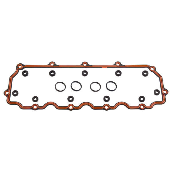 Ford PowerStroke 6.0L F Series, Excursion 2003-2007, E Series 2004-2010 &  & VT365 2003-2007 Valve Cover Gasket - Diesel Parts Canada