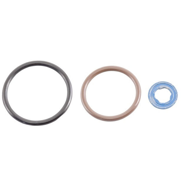 2004-2006 Navistar DT466 / 570, HT570, 2007-2010 Navistar MaxxForce DT / 9 / 10 G2.9 Injector Seal Kit - Diesel Parts Canada