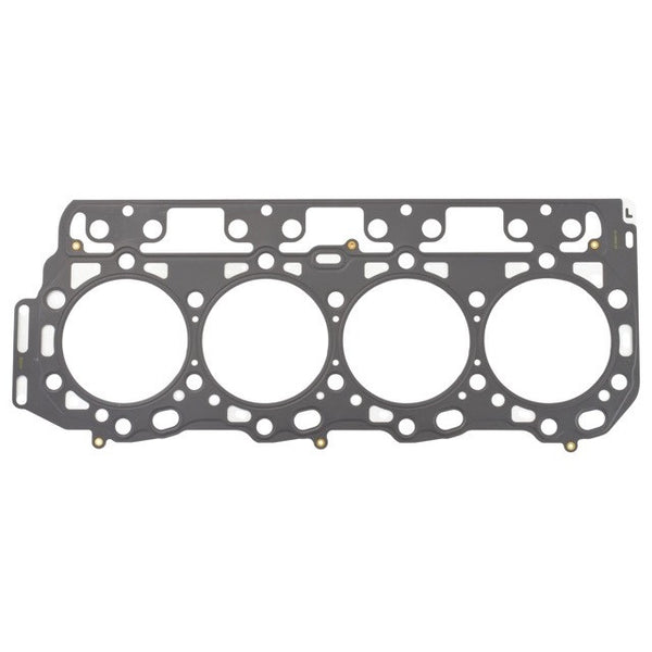 2001-2010 Isuzu Duramax 0.95 mm Grade A Left Head Gasket - Diesel Parts Canada