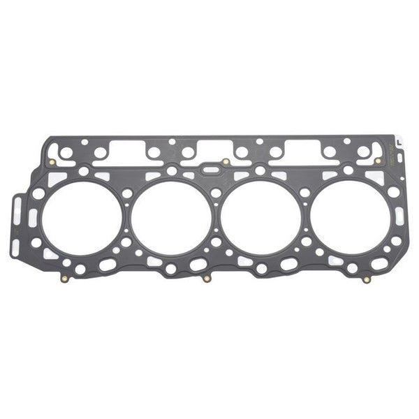 2001-2010 Isuzu Duramax 1.00 mm Grade B Left Head Gasket - Diesel Parts Canada