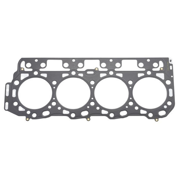 2001-2010 Isuzu Duramax 1.00 mm Grade B Right Head Gasket - Diesel Parts Canada