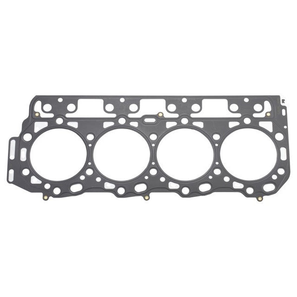 2001-2010 Isuzu Duramax 1.05 mm Grade C Right Head Gasket - Diesel Parts Canada