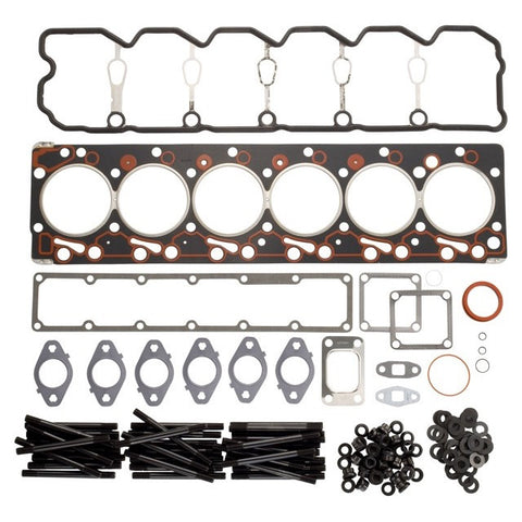 1998-2003 Cummins ISB Head Gasket Kit - Diesel Parts Canada
