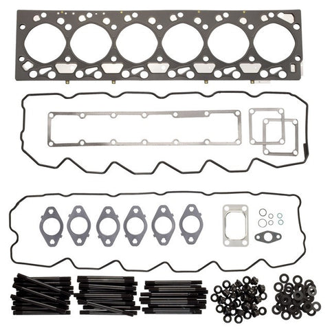2003-2006 Cummins ISB 1.10 mm Head Gasket Kit - Diesel Parts Canada