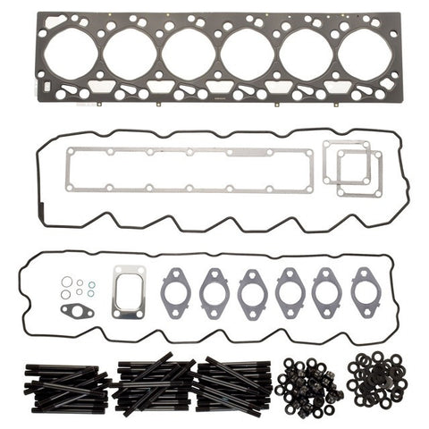 2003-2006 Cummins ISB 1.20 mm Head Gasket Kit - Diesel Parts Canada