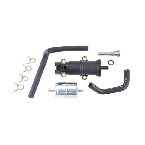 2003-2004 Cummins ISB Fuel Transfer Pump Kit
