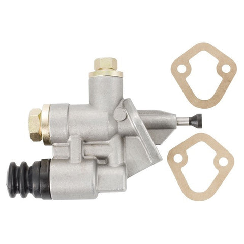 1994-1998 Cummins B-Series, 12-valve Fuel Transfer Pump Kit - Diesel Parts Canada