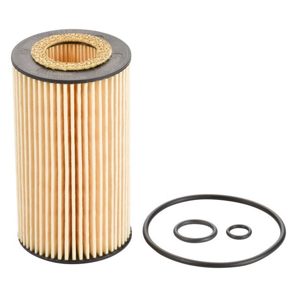 2002-2003 Mercedes-Benz OM 612, 2004-2006 Mercedes-Benz OM 647 Oil Filter Element Service Kit - Diesel Parts Canada