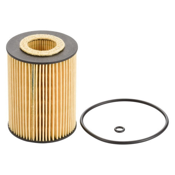 2007-2011 Mercedes-Benz OM 642, 2007-2008 Mercedes-Benz OM 642 Oil Filter Element Service Kit - Diesel Parts Canada