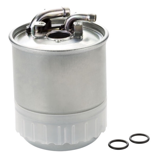 2004-2006 Mercedes-Benz OM 647, 2007-2009 Mercedes-Benz OM 642, 2007-2008 Mercedes-Benz OM 642 Fuel Filter without WIF Sensor - Diesel Parts Canada
