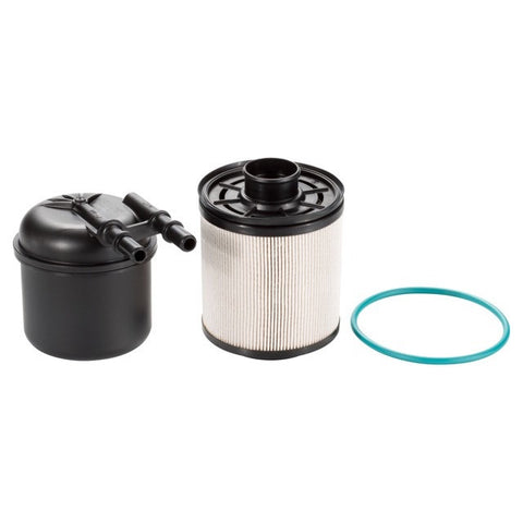 2011-2016 Ford 6.7 L PowerStroke Fuel Filter Element Service Kit - Diesel Parts Canada