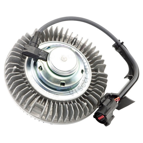 2003-2007 Ford 6.0 L PowerStroke, 2004-2010 Ford 6.0 L PowerStroke Fan Clutch - Diesel Parts Canada