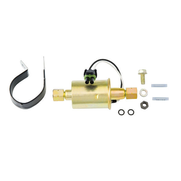 GM 1999 - 2002  6.5L Fuel Transfer Pump - Diesel Parts Canada