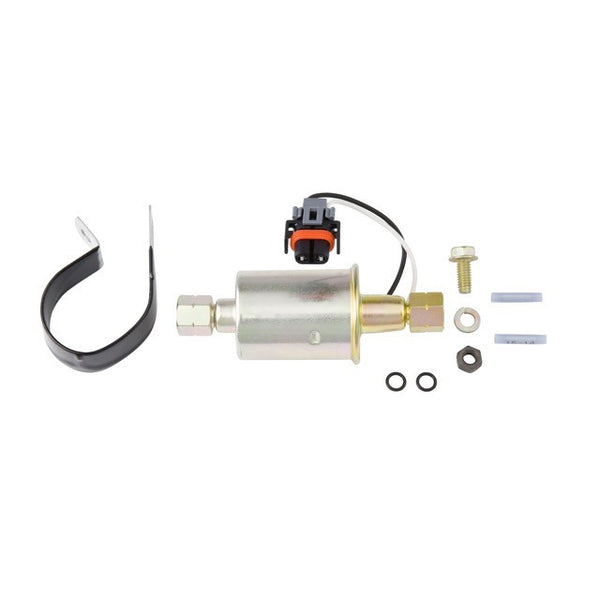 2001-2011 Isuzu Duramax Fuel Transfer Pump - Diesel Parts Canada
