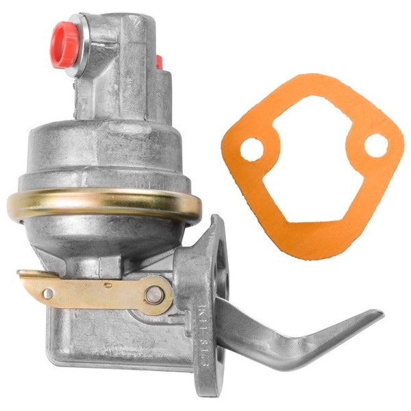 1989-1993 Cummins B-Series, 12-valve Fuel Transfer Pump - Diesel Parts Canada