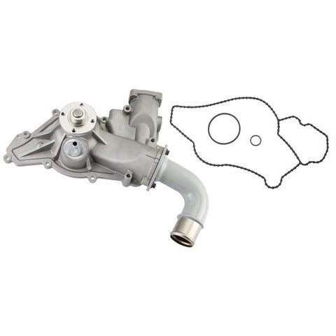 1994-1995 Ford 7.3 L PowerStroke, 1996-2003 Ford 7.3 L PowerStroke Water Pump - Diesel Parts Canada