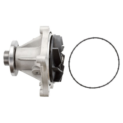 2008-2010 Ford 6.4 L PowerStroke Water Pump - Diesel Parts Canada
