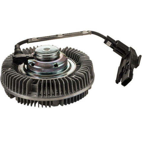 2008-2010 Ford 6.4L F-Series Fan Clutch - Diesel Parts Canada