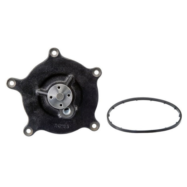 2004-2006 Navistar DT466, 2007-2010 Navistar MaxxForce DT / 9 / 10 Water Pump - Diesel Parts Canada