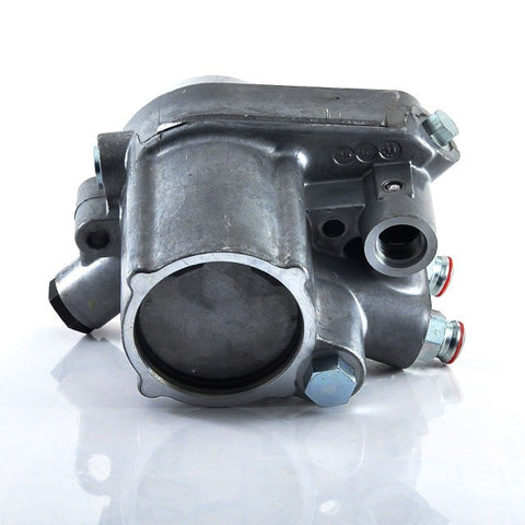 Ford PowerStroke 1994-1995 Ford 7.3L & Navistar DT444E High Pressure Oil Pump - Diesel Parts Canada
