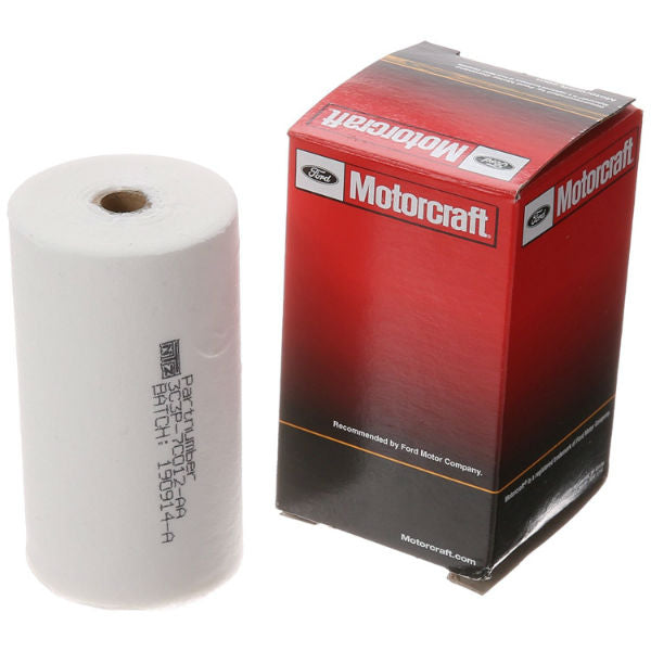 Motorcraft FT145 Automatic Transmission Filter Kit - Diesel Parts Canada