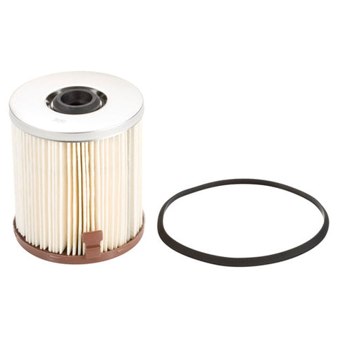 Ford PowerStroke Racor 1994-1998 7.3L Fuel Filter Element Service Kit - Diesel Parts Canada