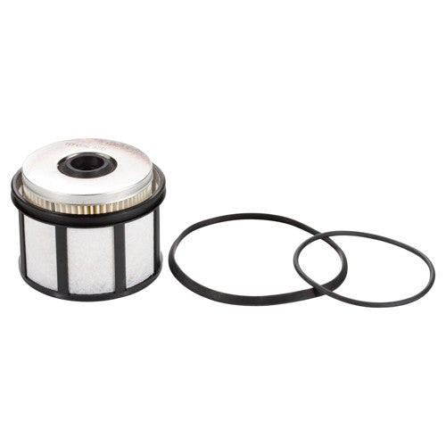 Ford PowerStroke Racor 1998.5-2003 7.3L Fuel Filter Element Service Kit - Diesel Parts Canada