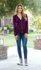 Sweet-Boutique-Cardigans