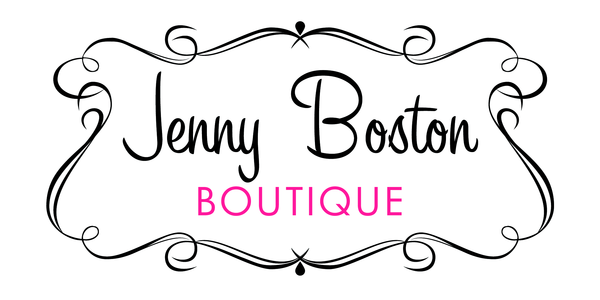 Jenny Boston Boutique