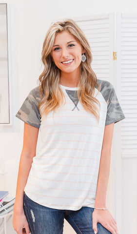 Essential T Shirt Dress, Heather Grey