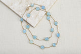 """Sanibel"" Necklace"