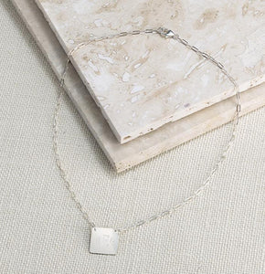 """Charleston"" Necklace"