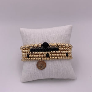 Hamilton Grace 5 Bracelet Bundle