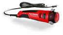 Rapid Release Therapy™ Pro2 - RED