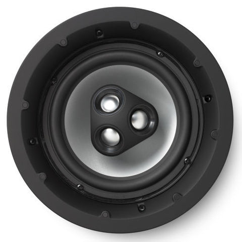 NHT iC4 ARC In-Ceiling Speaker